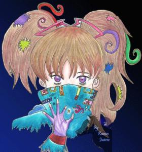 Kanon-Juarez019's Profile Picture