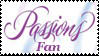Passions Stamp by HoorayForSeymour