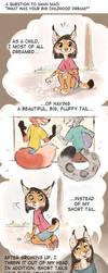 Ask Shan Mao by multyashka-sweet