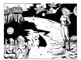 pg 29-30 by hdub7