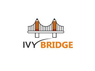 Ivy Bridge3 by Chandastical