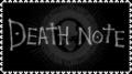 Death Note by vridhisharma1