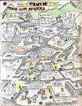 Tanix City Sewers Adventure by Mistgod