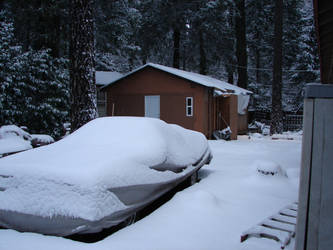 snow2 by Mistgod