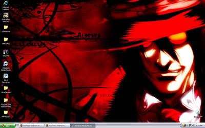 LALA'S Desktop by LALA12049657980