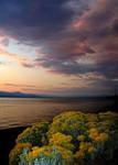 Fires of the Skies by Thundercatt99