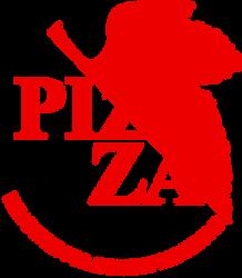 Nerv Pizza logo by romansiii