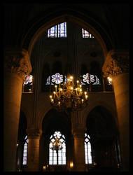 Notre Dame June 2 by AsHaCaT