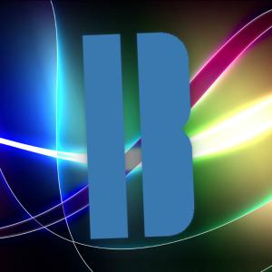Benamax's Profile Picture