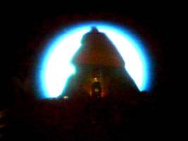 Nucular Sphinx by Vigorousjammer