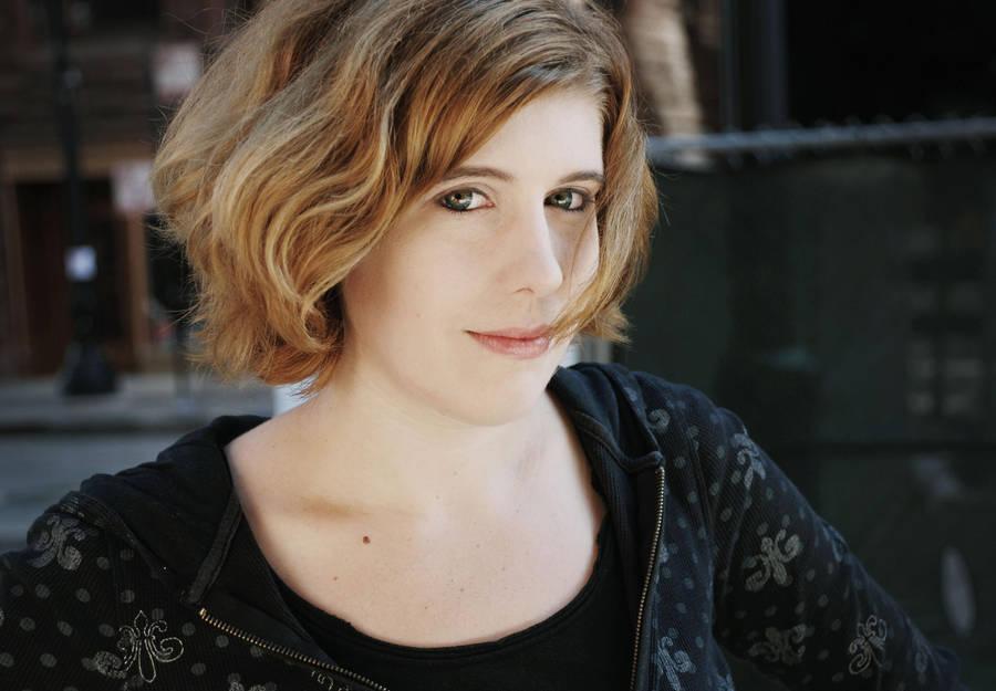 MargotlaRue's Profile Picture