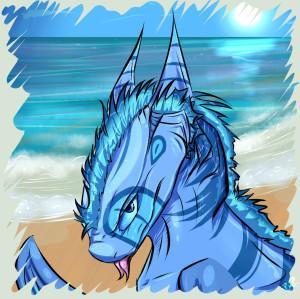MizaT11's Profile Picture