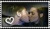 PewDie and Cutiepie Stamp by PrettyTak