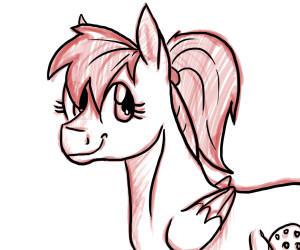 Frisullka1's Profile Picture