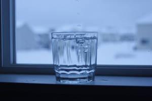 Pour 1 by KenielOdoms