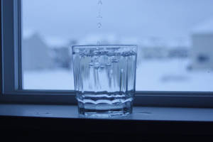 Pour 2 by KenielOdoms