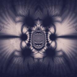 B-Sq^Mnd - Lavender by KBeezie