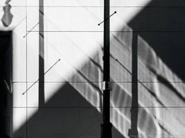 Sun and Skywalk by KBeezie