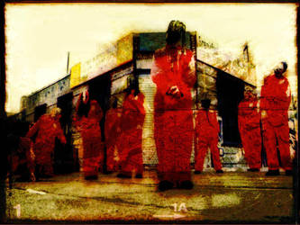 Slipknotwallpaper Explore Slipknotwallpaper On Deviantart