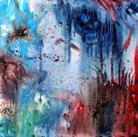 Dream Sequence: Memory by Eekah