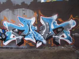 AWIK by okus581
