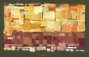 ''Summer Time'' by arghavan