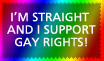 I support gay rights by jlu650