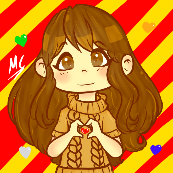 Mc by KaruBelu