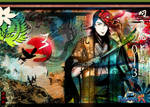 Project Sengoku 2012- March by The-Longfall-of-1979