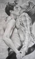 Forever Romantic by ParkashN