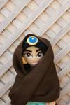 Jasmine by SSelphieSS