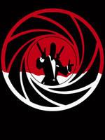 Deadpool 007 by AWESwanky