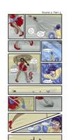 RF11 -Round 2 Part 3 by liliy