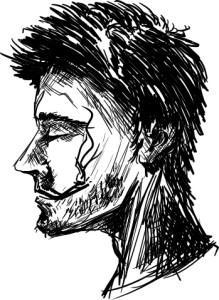 Pyriceti's Profile Picture