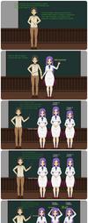 Kisekae Hidden Hotkey Tutorial by xSamiamrg7x
