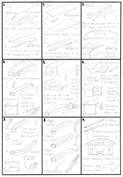 The Scabbard Tutorial: Part 2 by chioky