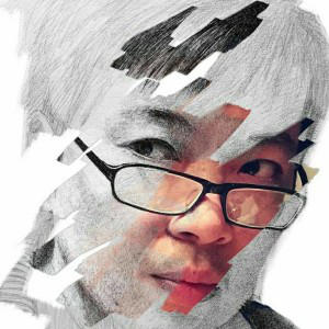 LotharZhou's Profile Picture