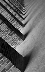 Simmetria by AlbertoCuccodoro