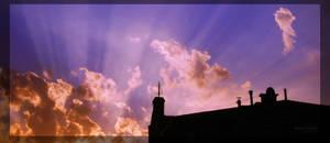 10 Vater unser im Himmel by yevvie