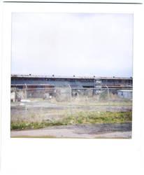 Factory by shindakun