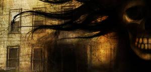 Autum's Rust by devilmarquis