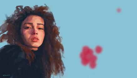 Tivoli Dreams by tesorone