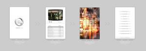 2create - Personal Website by 2createmedia