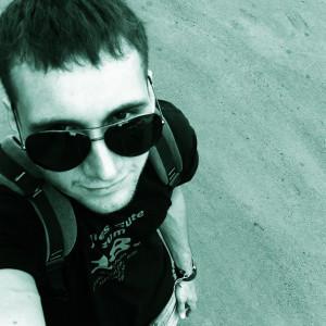 IgorDyrden's Profile Picture