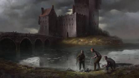 boot by IgorDyrden