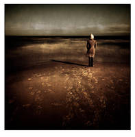 lost by raun
