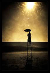 daydreamer by raun