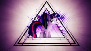 Fanagle/Karl97885 - Element Of Magic by Karl97