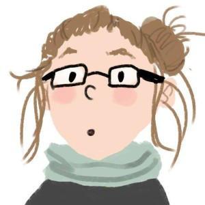 uppiguppi's Profile Picture