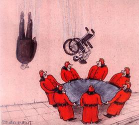 engelliler karikatur5 by engelliler-disabled